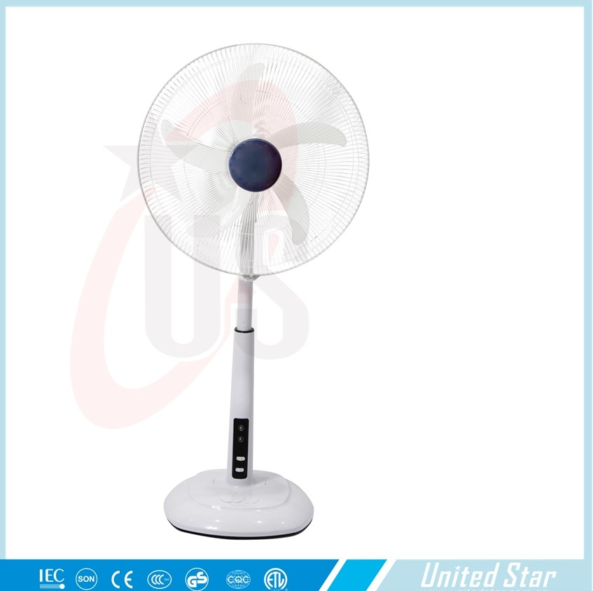 Hot sell high speed 18inch 24inch 28inch 12V solar dc fan with good airflow