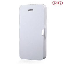 cheap mobile phone cover for iphone 5/5s from china distributor