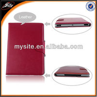 2 in 1 Pure Color Case for Ipad mini