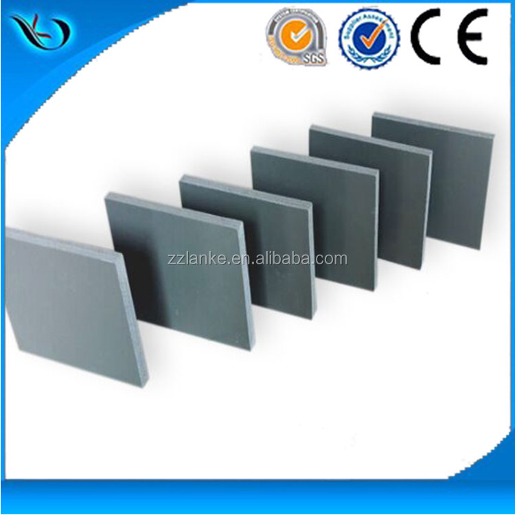 Building Construction Materials,Pvc Wall Panels,Pvc Wood Plastic Formwork