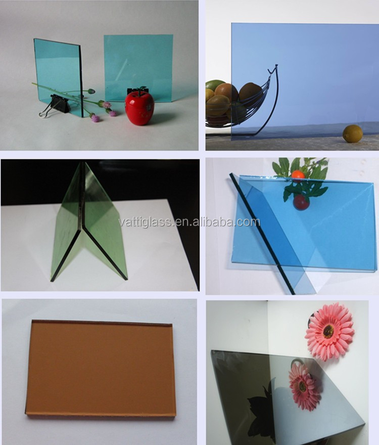 Float Glass Price 2mm 3mm 4mm 5mm 6mm 8mm 10mm 12mm 15mm 19mm Clear Float Glass