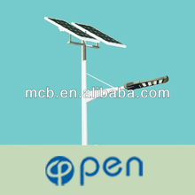 OPTYN-005 60w high efficiency solar cell led lamp