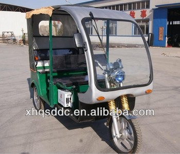 electric tricycle for adults electric tricycle for sale cheap cheap adult tricycle for sale