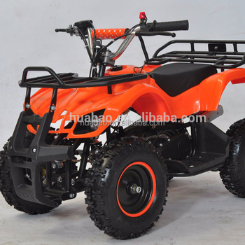 50CC MINI ATV FOR KIDS,WITH CE CERTIFICATE, MINI ATV 50CC