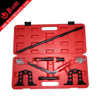 valve spring compressor tools of automotive hand tool function