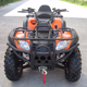 cheap 4 wheel quad bike (ATV500-3)