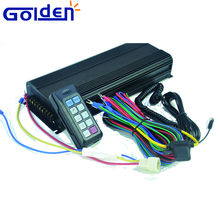 100w 200w 300w car warning alarm police electronic ambulance siren for sale