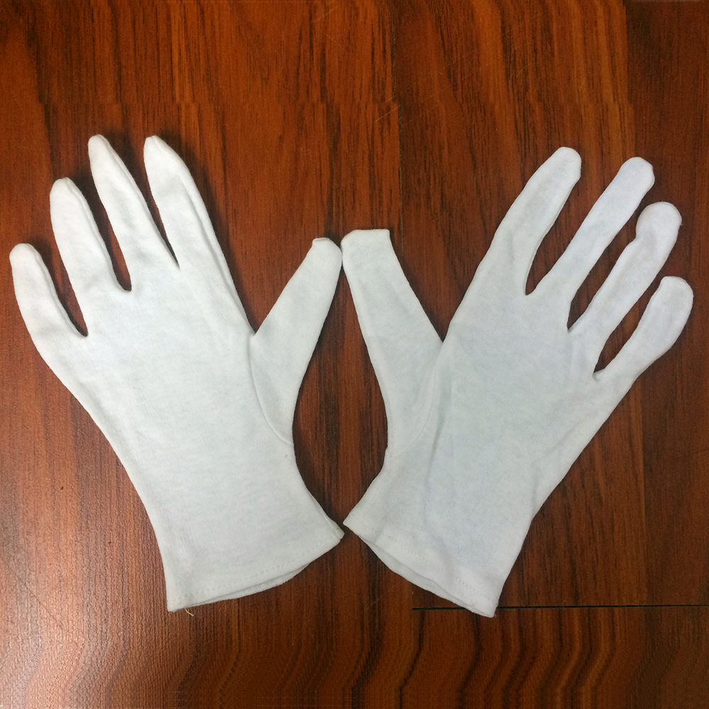 high quality cheap brand name gloves