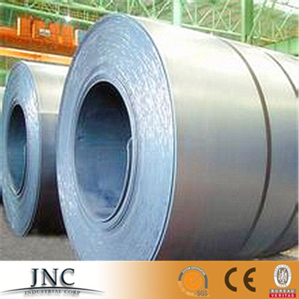 DC01/SPCC-SD Cold Roll Steel Coil Shan dong