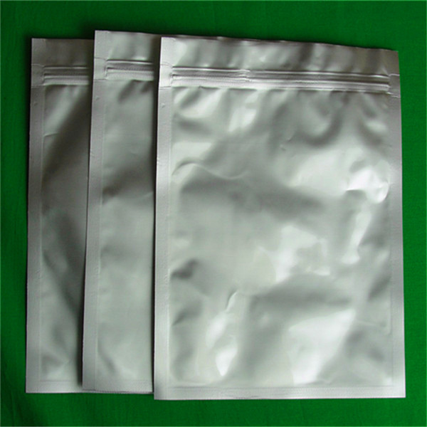 good water separation eco-friendly ESD Moisture Barrier aluminum foil bag