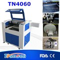 Portable Laser Cutter 4060