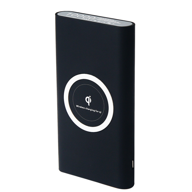 power bank-1