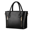 New arrivals 2018 Leather handbags