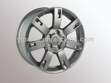 Car alloy wheel rims fit for Land Rover Discovery 3,Discovery 4, NEW (LR008547) as OE quality---Aftermarket Parts