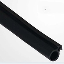 rubber extruded seal strips