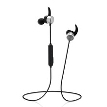 Magnet Attraction Bluetooth Headset for bicycle helmet, wireless bluetooth headset-R1615