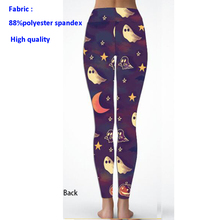 Girls Wearing Yoga Pants Jeans Top Design Xxx Usa Sexy Ladies Leggings Sex Halloween