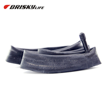 Best Selling Kids' Mini Bicycle Inner Tube For Tire
