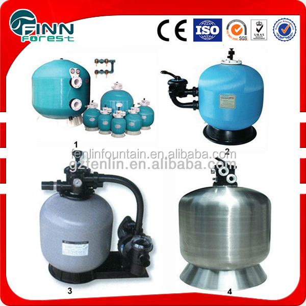 Swimming Pool Sand Filter With Water Pump Buy Sand Filter With Water Pump Swimming Pool Sand