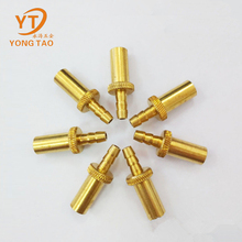 Low price guaranteed quality copper bicycle tube valve,tubeless valve