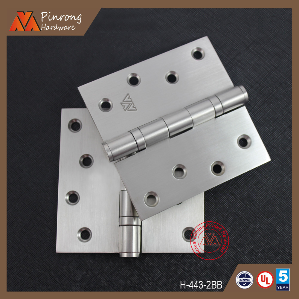 Alibaba Top Manufacturer Adjustable Hinges Heavy Duty Gate From China  Supplier
