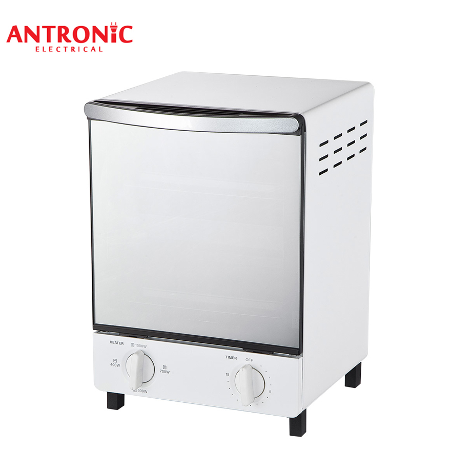 Best selling products bread baking ovens with great price