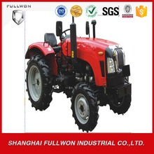 multi-purpose 4 wheel drive mini farm garden tractor for sale in philippines