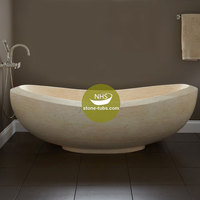 natural stone freestanding bath tubs for soaking in natural stone freestanding bath