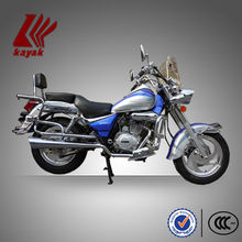 Chongqing 150cc Cruiser Motorcycle For Sale/KN150-3A