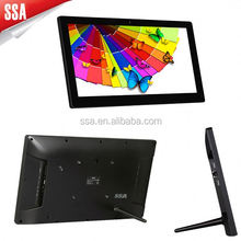 Best tablet pc 15.6 inch tablet 1280 x 800 pixels RK3066 dual core, 1G/16G, Bluetooth 4.0, Android 4.1 tablets