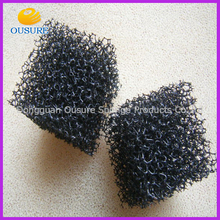 different PPI polyurethane foam aquarium filter sponge