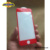 Laudtec Chinese Manufacturer High Quality 3D Full Cover Tempered Glass Screen Protector For Iphone7Tempered Glass Screen Protect