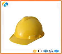 Standard helmet color safety, sport safety helmet, safety helmet 3m