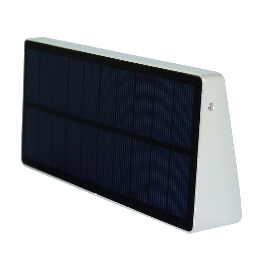ATL-Solar-PIR-48D--3