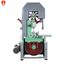 MJ316 Mini band saw for wood