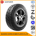 Goform Brand New Off Road SUV passenger radial car tires