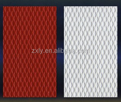 5xxx Two-Sides Anodizing Aluminum Sheet In Ral Color