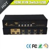Vision New Arrival 4ports USB HDMI