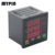 MYPIN 3 phase RS485 M-bus current voltage frequency AC power meter(DW9-3NN4AV600AA5)