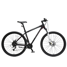 High Quality 29 Inch Alloy Mountain <strong>Bike</strong>