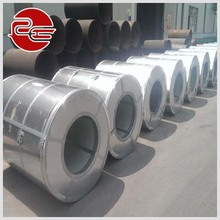 china alibaba local factory whiteboard coil of anti-finger Zinc 40g galvanized steel sheets