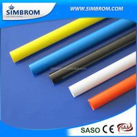 Wholesale Bulk Thin Wall 8 Inch Pvc Drainage Pipe