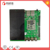 New Arrival and Widely Used Development Board