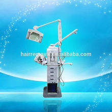 new medical products beauty machine advanced beauty machine for clean face hair removal tattoo removal