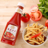 China tomato ketchup with good taste