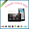 download software tablet Chinese suppliers of Quad core super smart tablet pc ,800*480 512MB/8GB