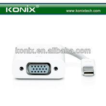 zte blade hdmi to dvi compatible with Mac computer with Mini DisplayPort