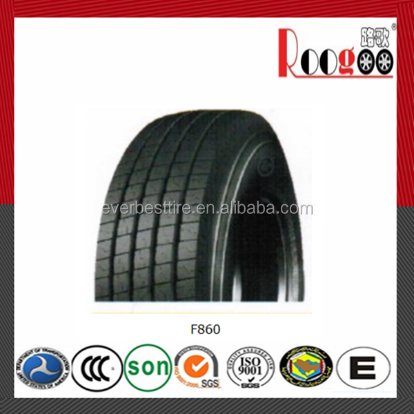 11.00R20 12.00R20 12.00R24 Linglong Annaite china radial truck tires for truck