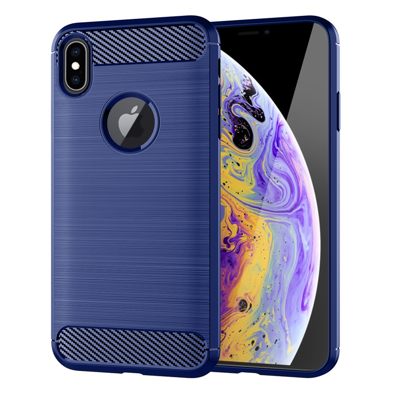 HUYSHE Case Phone Cover For iPhoneXR/XS <strong>Max</strong> 2019 New Washable Case Phone Carbon Fiber Phone Case For iPhone X/XR/XS <strong>Max</strong>