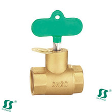brass valve high quality ball professional design vale for water oil steam